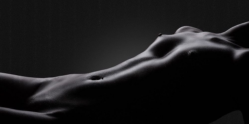 Profesionálne erotické pomôcky - alebo čo nám technológie priniesli do postelí