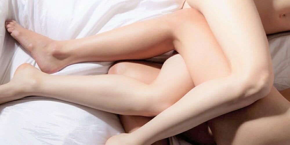 Slovník sexuálnych výrazov a skratiek. Aj s prekladom a vysvetlením
